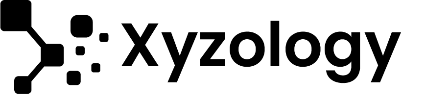 Fixing Your Too Many Spreadsheets Problem Xyzology